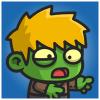 mini-zombie-characters
