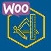 woocommerce-product-designer-plugin