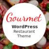 gourmet-wordpress-restaurant-theme