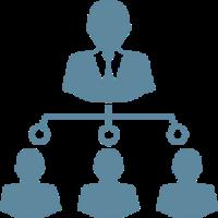 User Management System - Laravel