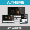 at-writer-responsive-writer-joomla-template