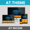 at-incoin-cryptocurrency-joomla-template