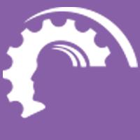 Chatting System PHP Ajax MySQL JavaScript