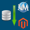 database-migration-from-virtuemart-to-magento