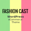 fashion-cast-woocommerce-wordpress-theme