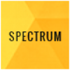 spectrum-responsive-one-page-html-template