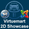 virtuemart-2d-product-showcase-and-quick-view