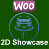 woocommerce-2d-product-showcase-and-quick-view