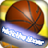 basketball-hoops-android-atudio