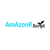 Amazonk - Amazon Affiliate PHP Script
