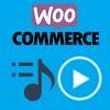 music-player-for-woocommerce