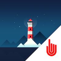 Lighthouse - iOS Source Code