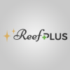 reef-plus-wordpress-theme