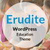 erudite-wordpress-education-theme