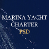 marina-yacht-charter-psd-template