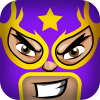 wrestlerman-buildbox-template