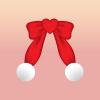 ribbons-icons