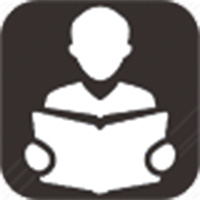 StudyHub -  Android Source Code