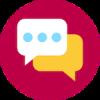 fire-forum-ionic-firebase-forum-app-source-code