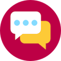 Fire Forum - Ionic Firebase Forum App Source Code