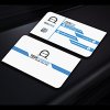 simple-professional-business-card-style-1