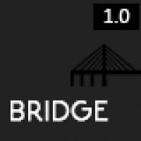Bridge - School Management System PHP