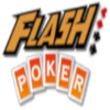 Flash Poker V2 - Multiplayer Poker PHP Script