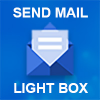 php-send-mail-with-ajax-light-box-popup