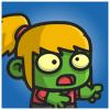mini-zombie-2-character-sprites
