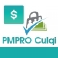 Culqi Gateway for Paid Memberships Pro