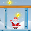 santas-gift-unity-physic-puzzle-game