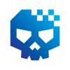 digital-skull-logo
