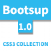 bootsup-a-css3-collection-of-buttons-and-forms