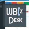 wbiz-desk-simple-and-effective-help-desk-system