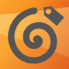 chatty-mango-tag-cloud-wordpress-plugin
