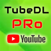 tubedl-pro-youtube-video-downloader-php