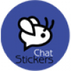 photo-chat-sticker-android-source-code