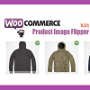 image-flipper-wordpress-woocommerce-plugin