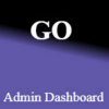 go-admin-dashboard-template