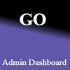 go-admin-dashboard-template