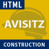 avisitz-building-construction-template