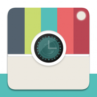 Photo Stamper - Android Source Code