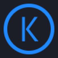 Krypto - Angular Crypto Currency Tracker
