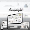 furniture-light-prestashop-theme