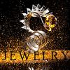 jewelry-prestashop-theme