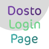 dosto-login-page-css-jquery