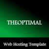 theoptimal-bootstrap-template