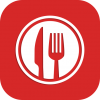multiple-social-restaurant-ios-app-template