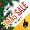 xmas-sale-ios-games-bundle