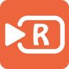 video-reverse-ios-source-code